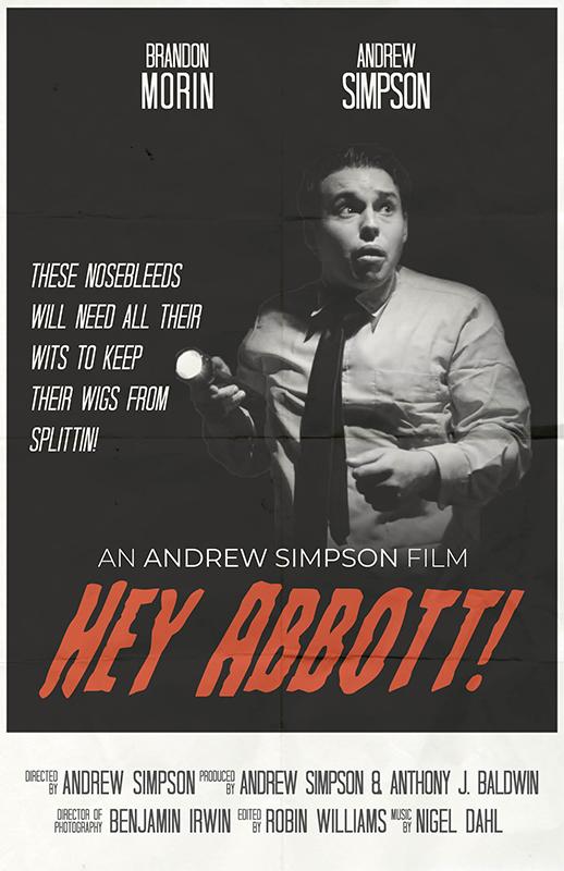 Hey Abbott! Final Poster.jpg