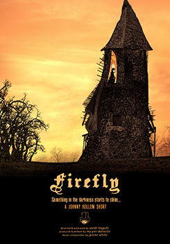 fireflyposter.jpg