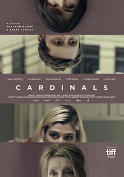 Cardinals low res poster.png