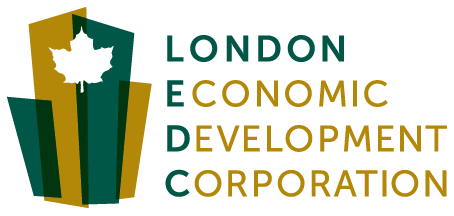 LEDC_logo.png