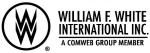 William-F-White-International-Inc-Logo-300x107.jpg