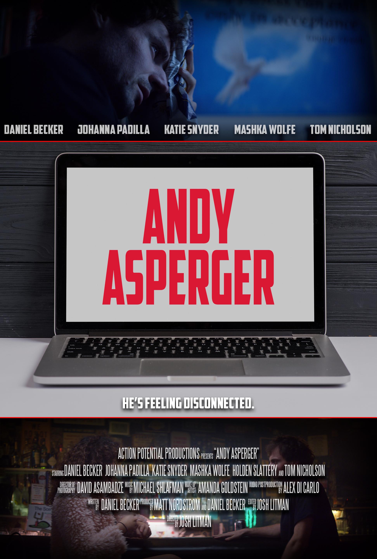 Andy Asperger POSTER v2.jpg
