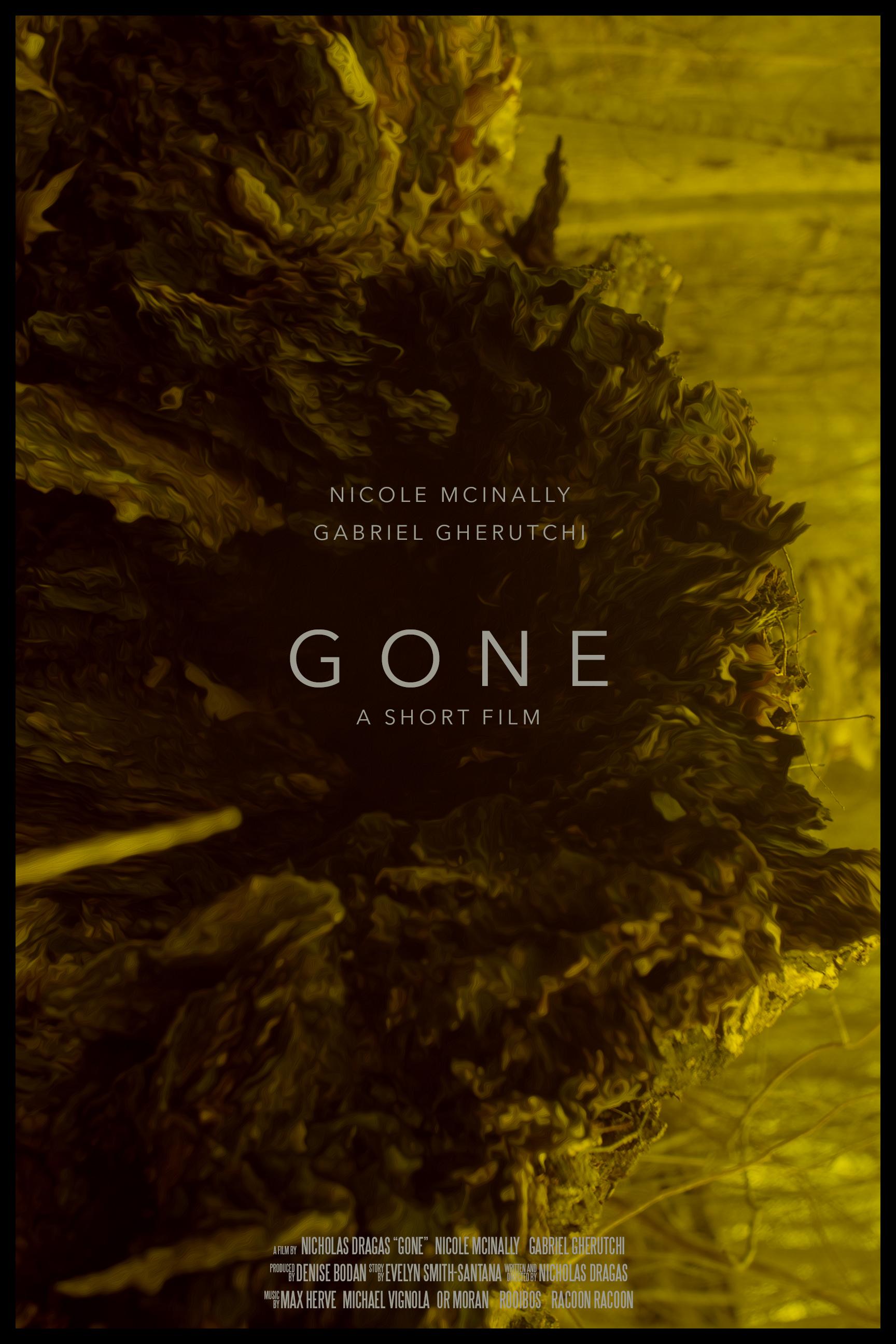 Gone Poster 5.jpg