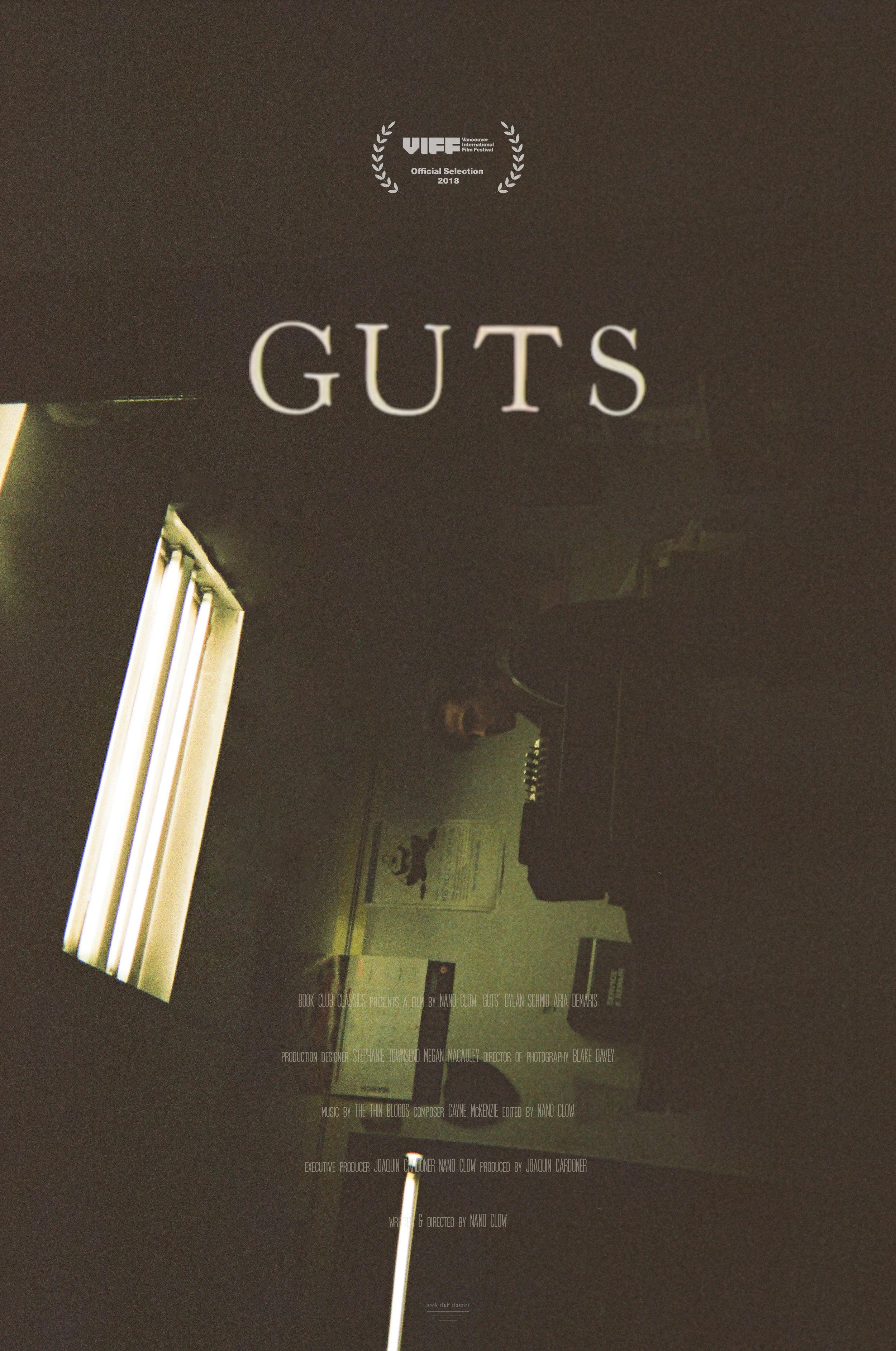 GUTS posterFOREST.jpg