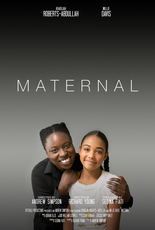 Maternal_Poster_Large.jpeg