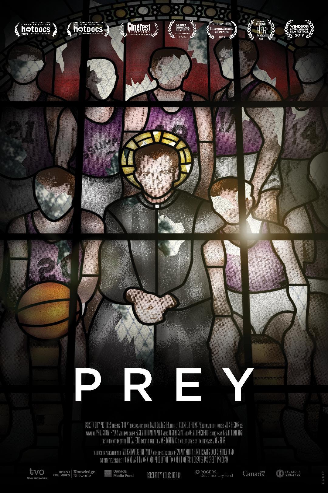 PREY poster.jpeg