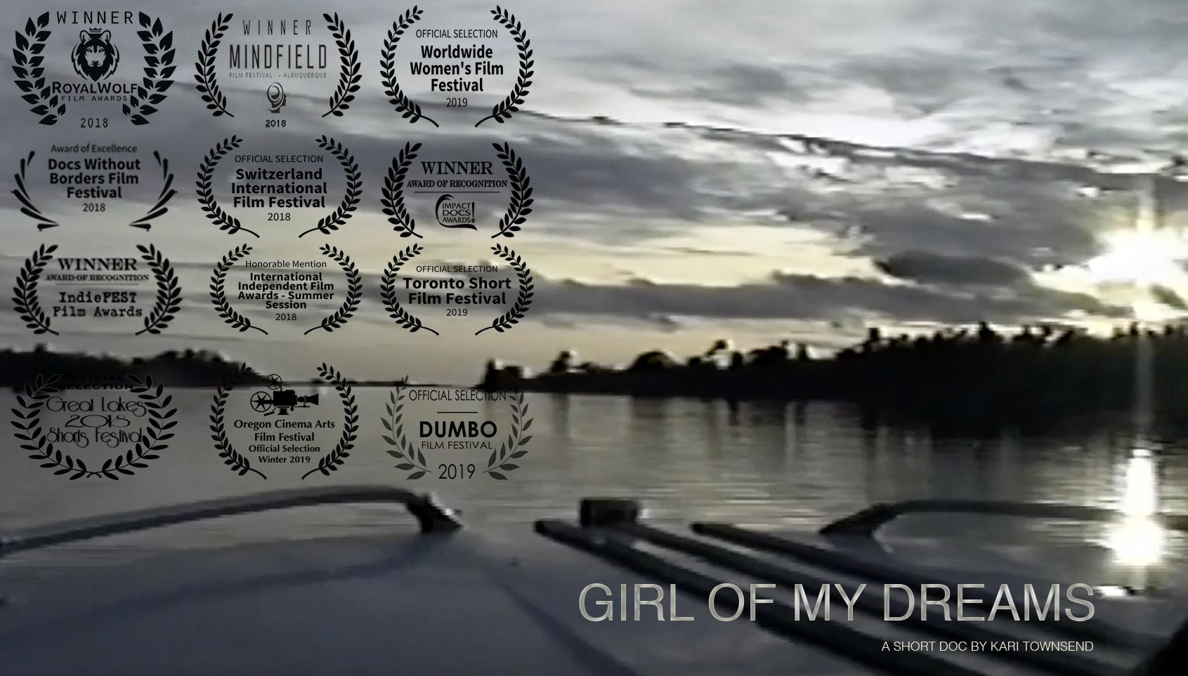 Girl of my Dreams poster_July2019.jpg