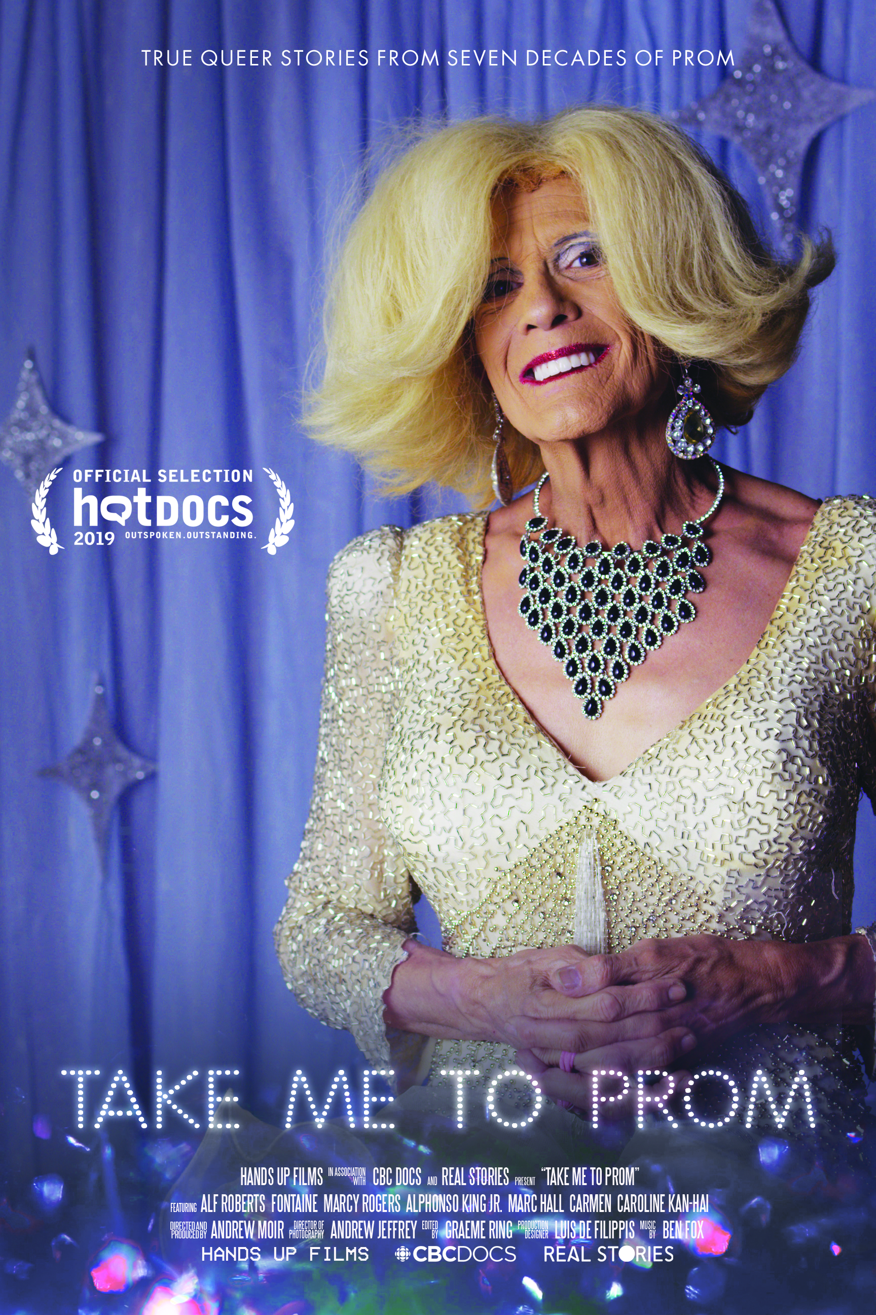 TAKEMETOPROM_POSTER_FONTAINE (1).png