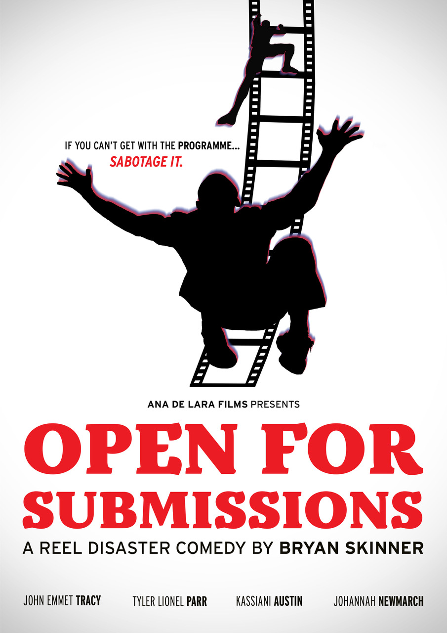 Open_For_Submissions_Postcard.jpeg