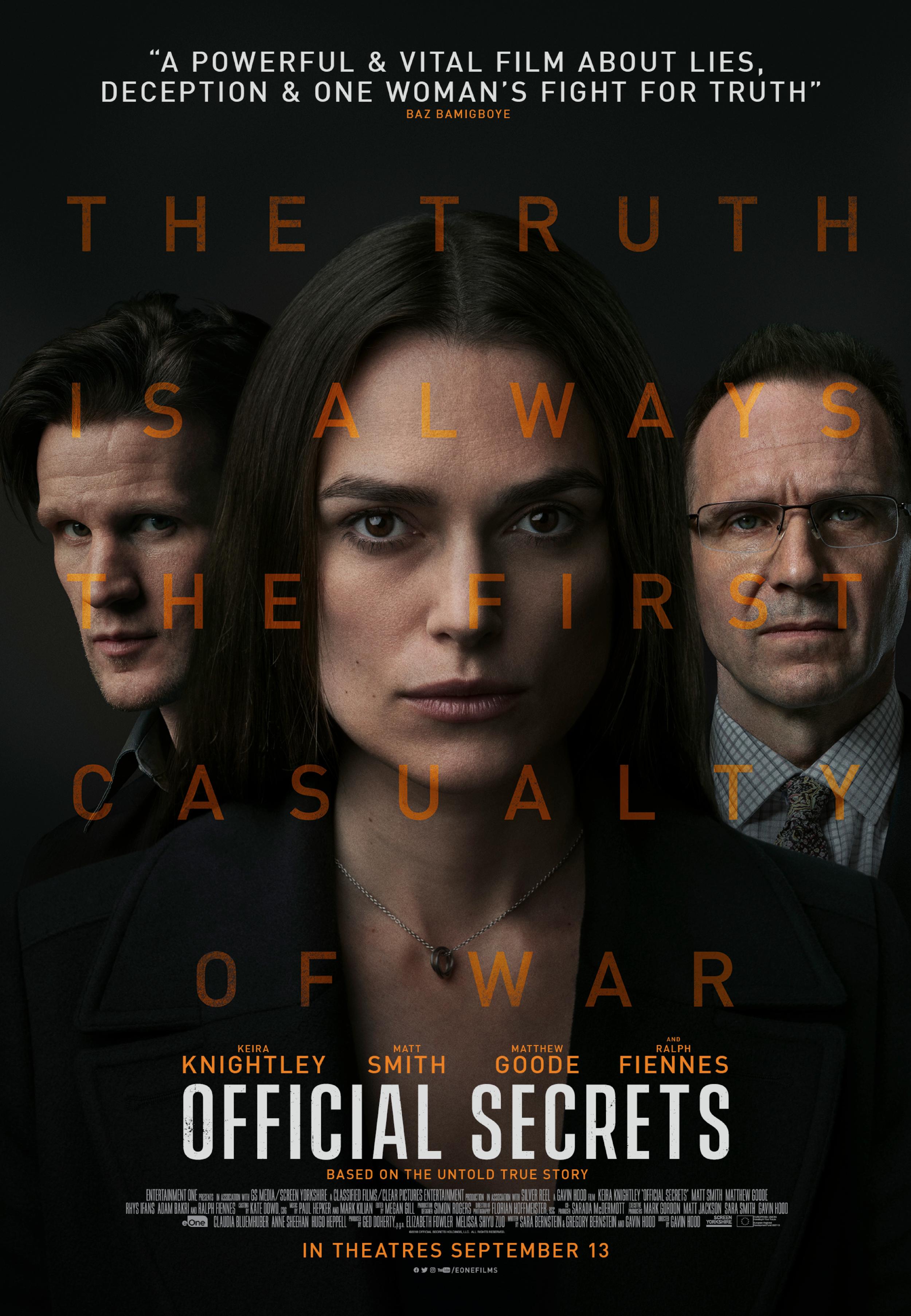 OfficialSecrets_poster_pdf.png