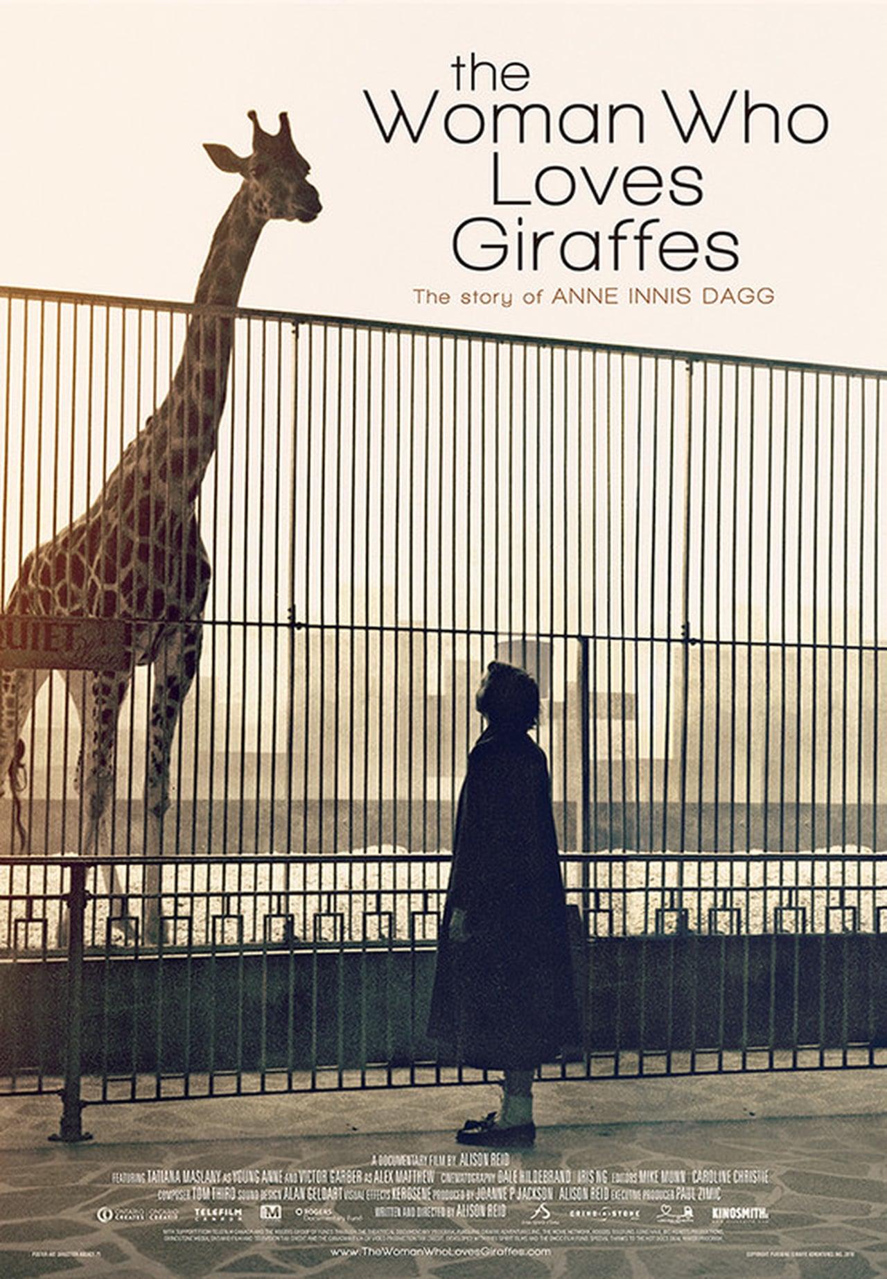 THE WOMAN WHO LOVES GIRAFFES poster.jpg