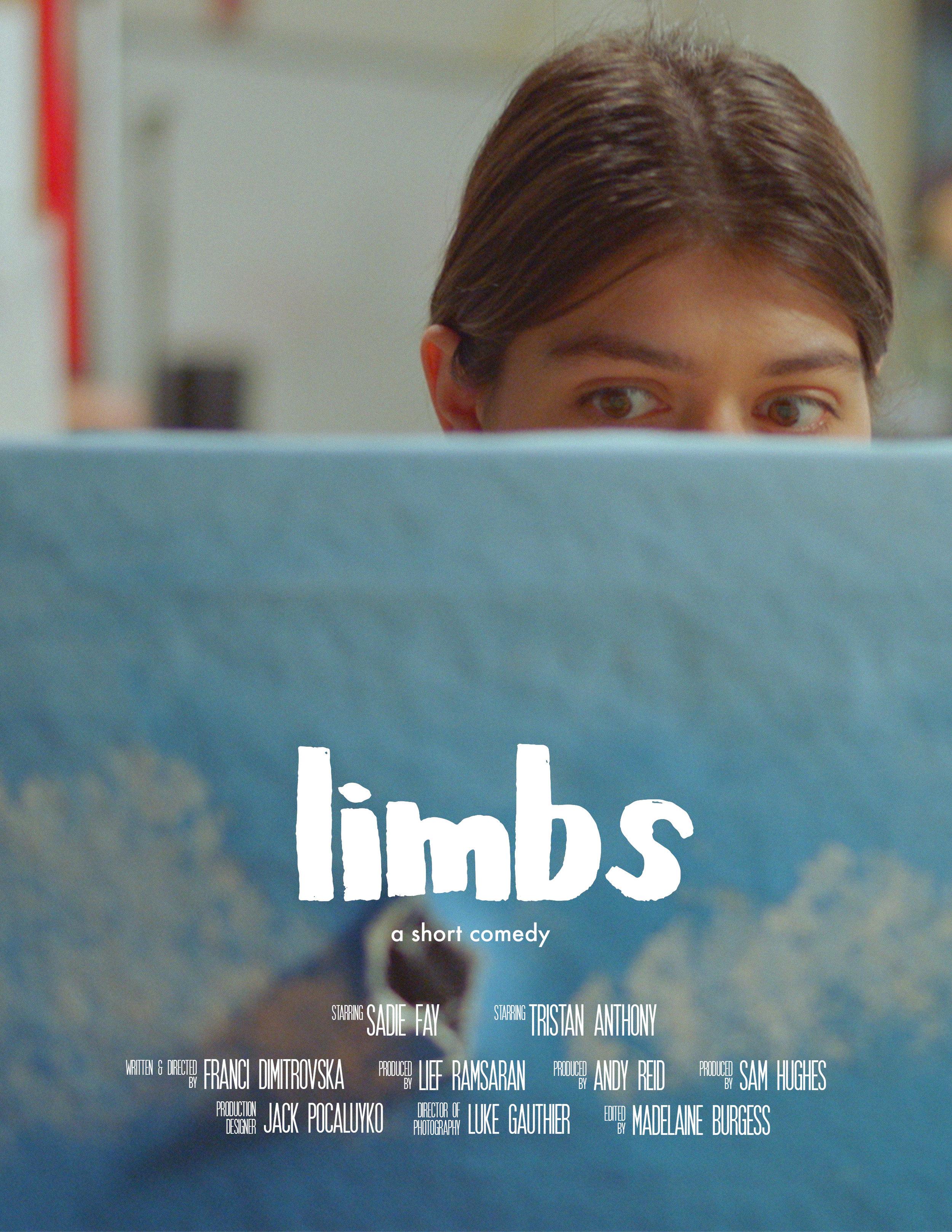 LimbsPoster.jpg