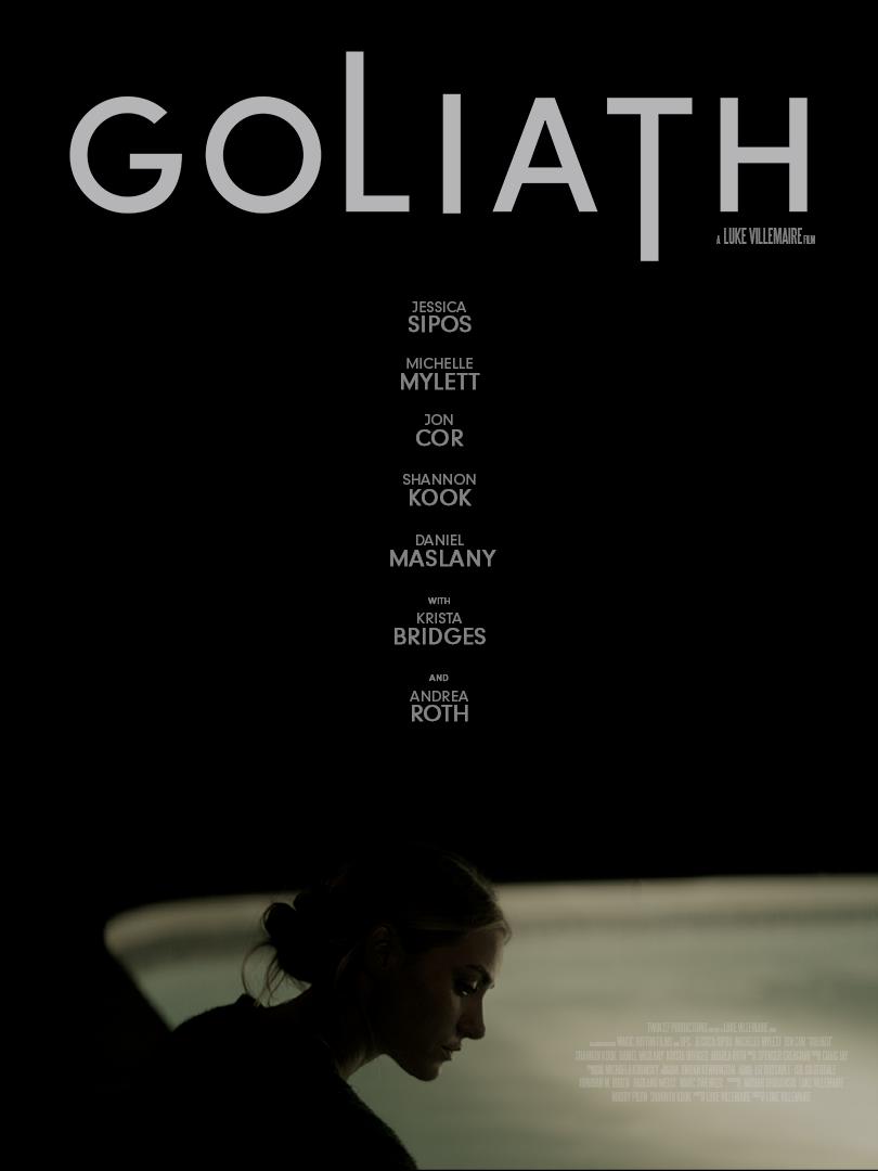 GOLIATH_POSTER_V3.png