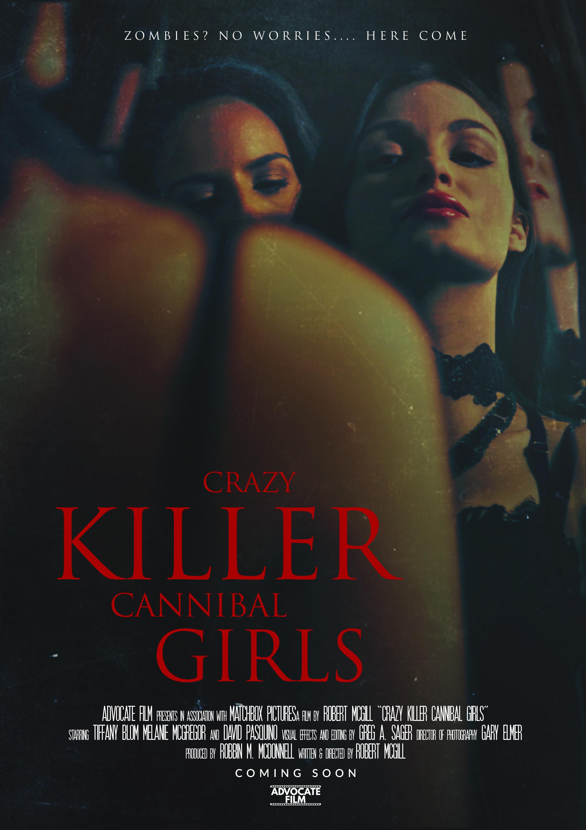 Crazy Killer Canibal Girls.jpg