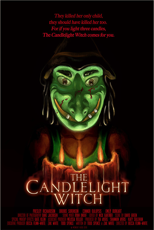 Candlelight Witch low res.png