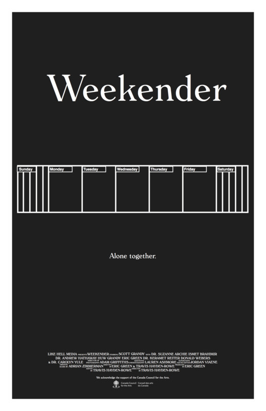 Weekender.jpg