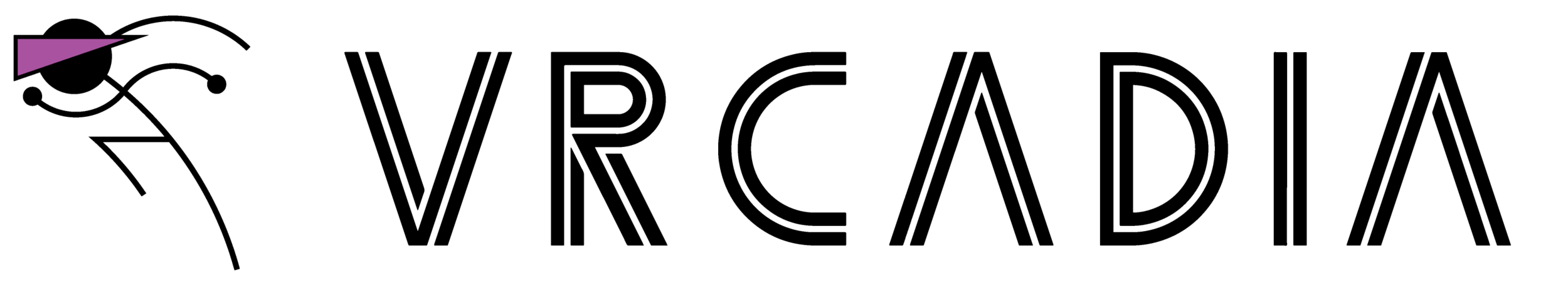 VRcadia_Logo_and_Text_Black.png