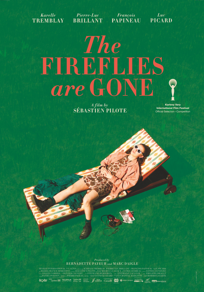The-Fireflies-Are-Gone-poster.png