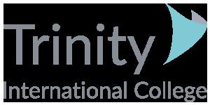 Trinity-copy.png