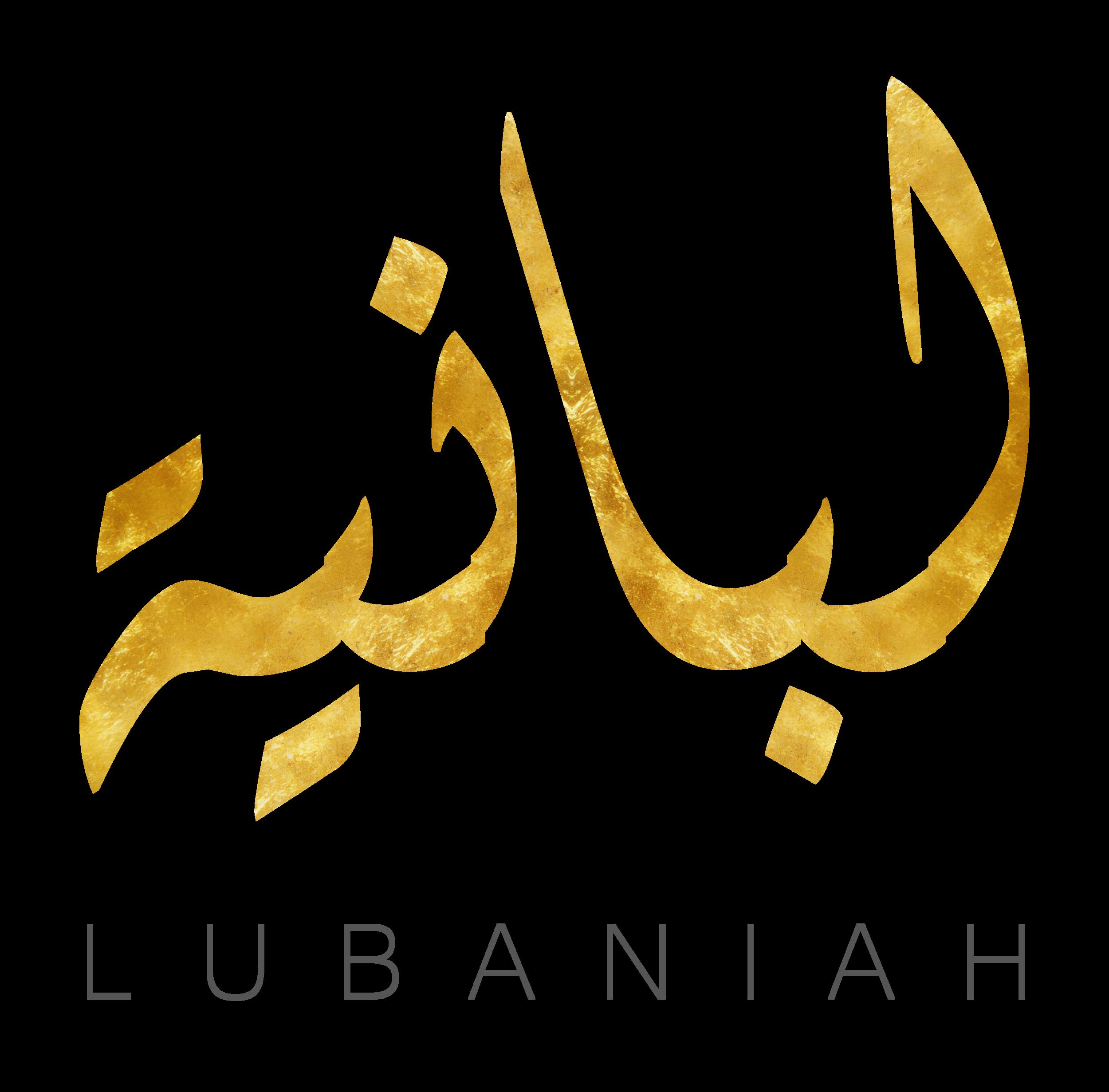 lbnh logo 2019 - 2.png