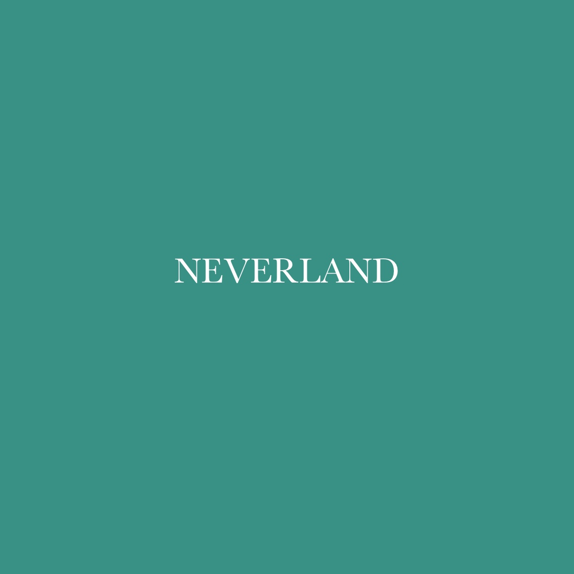 556 USD | NEVERLAND ⟶