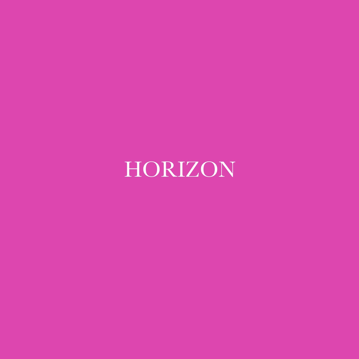 476 USD | HORIZON ⟶