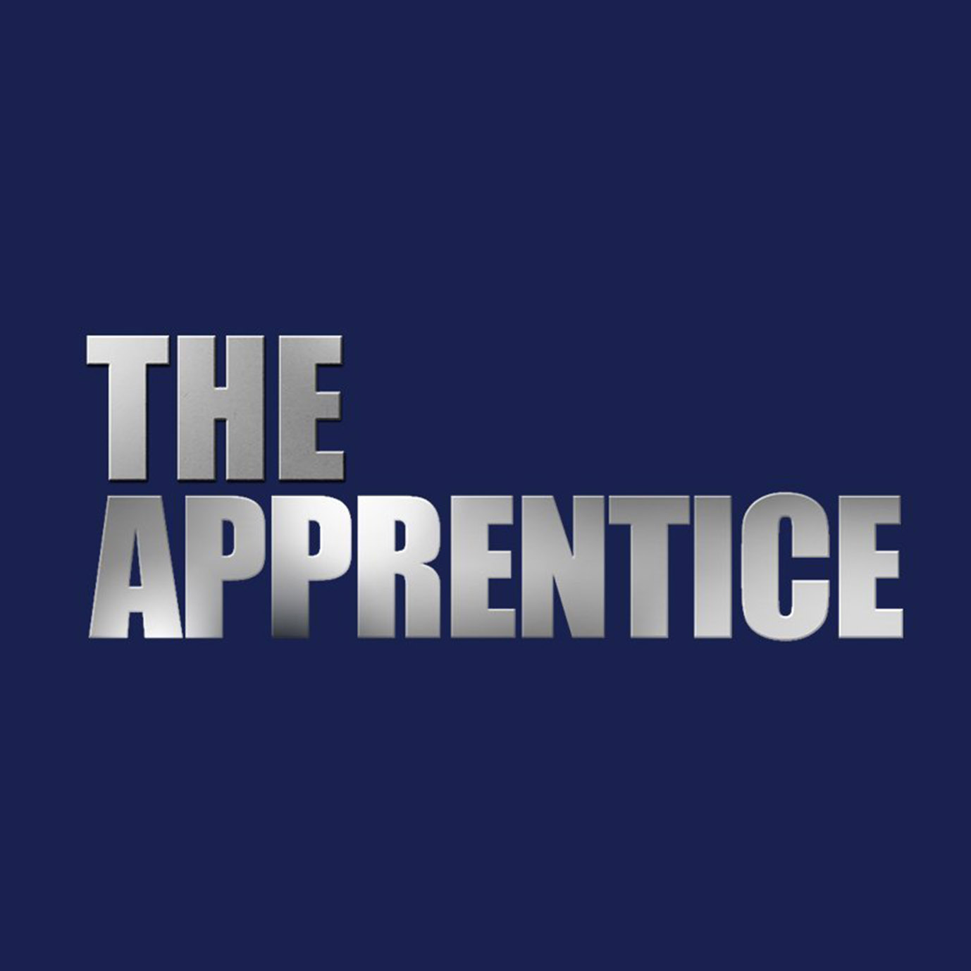Richard Popple to appear with Alan Sugar - Richard is filming opposite Sir Alan Sugar to promote the new series of The Apprentice for BBC.