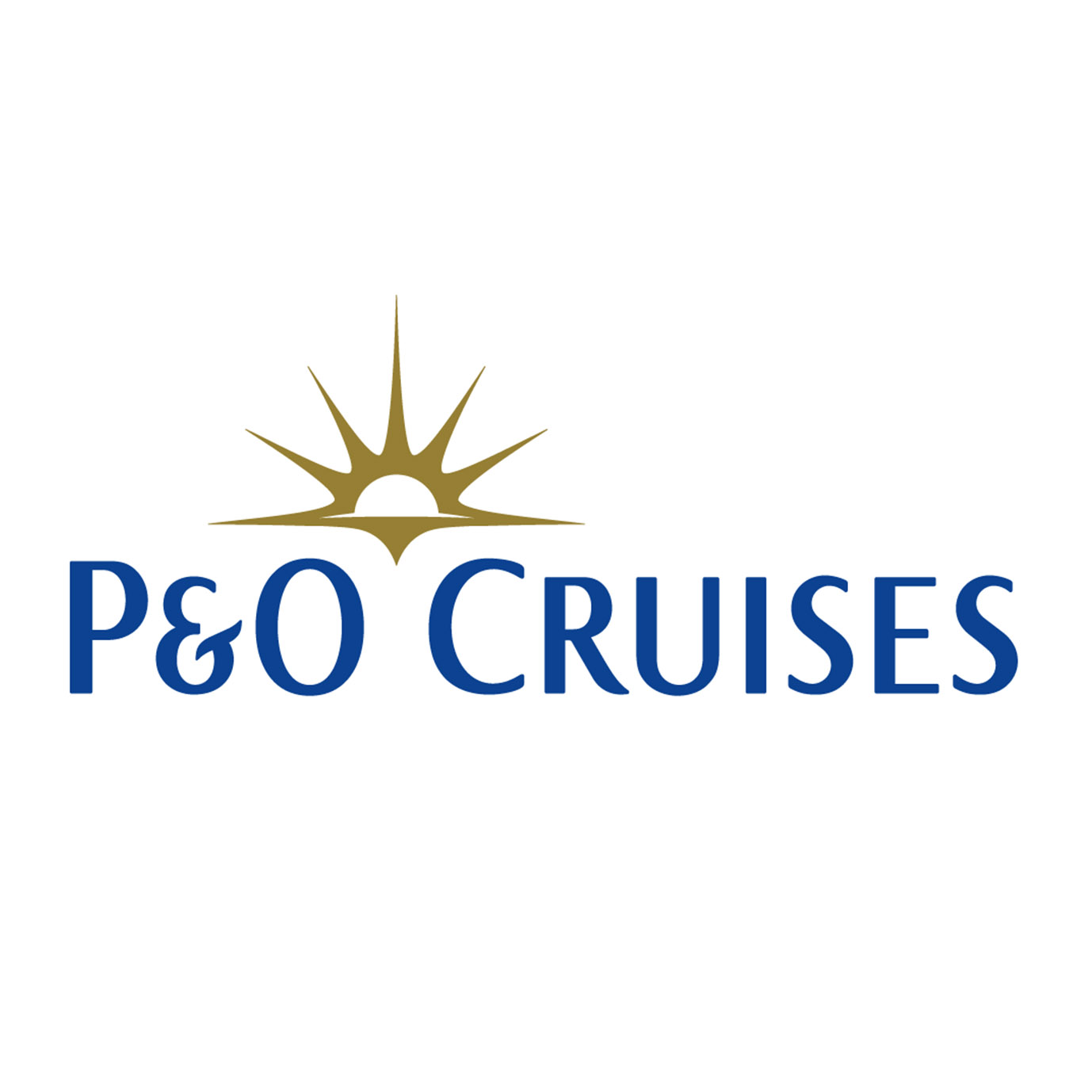AMY FORDER joins P & O - Amy is spending the summer as a lead production vocalist working with P & O Cruises