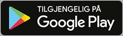 google-play-badge_250.png