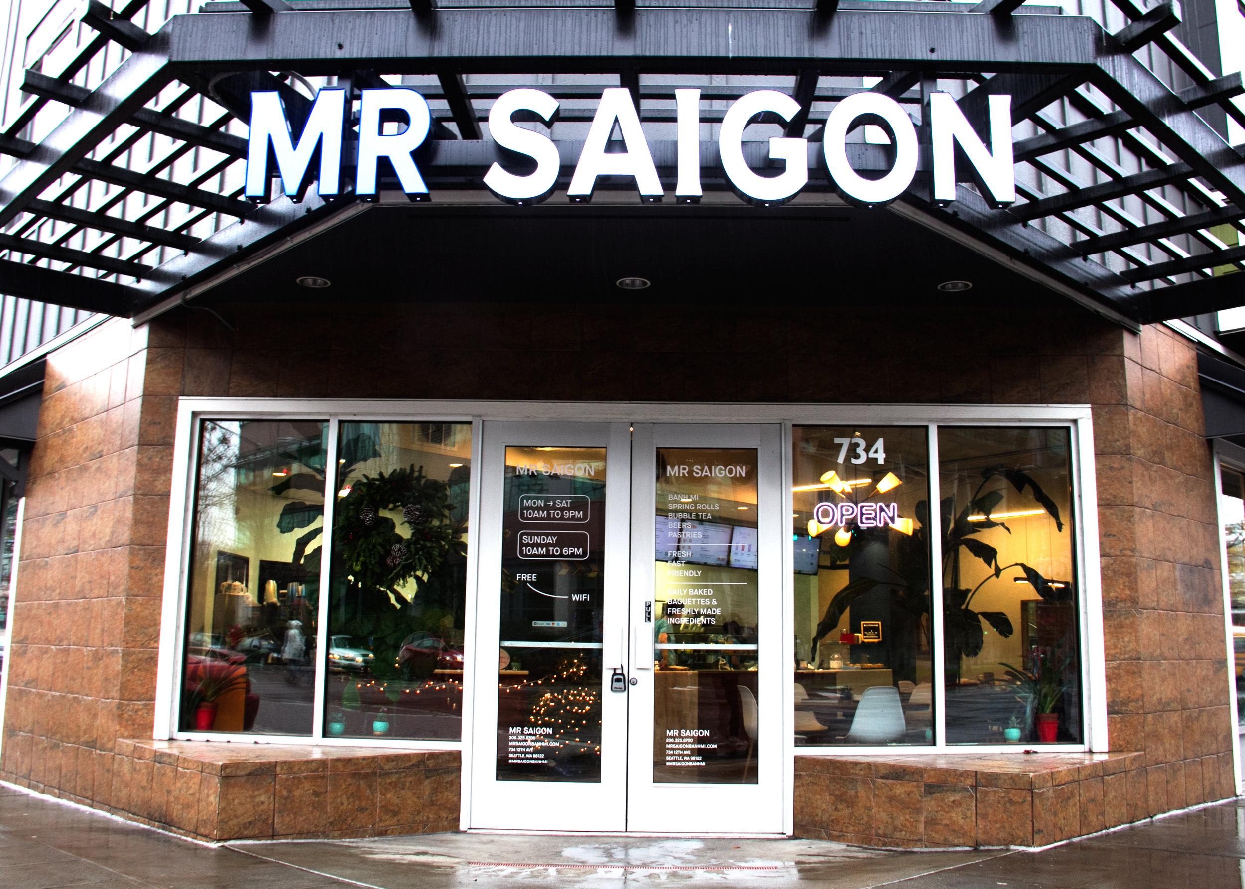 MrSaigonFront1.jpg
