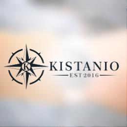 Kistanio_instagram.png