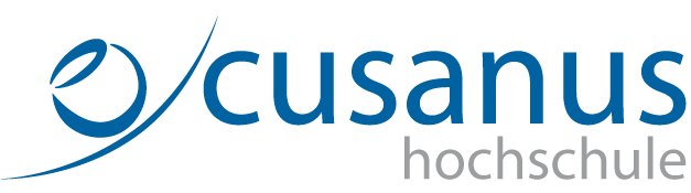 - The Cusanus BSc program (taught in German) starts from a strong philosophical foundation, and manages to combine the insights from many approaches into one coherent program. Note: this is not a Hogeschool, but a University!
