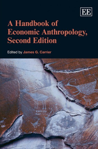handbook economic anthropology.jpg