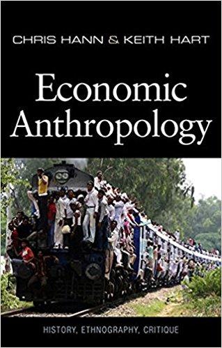 hann hart economic anthropology.jpg