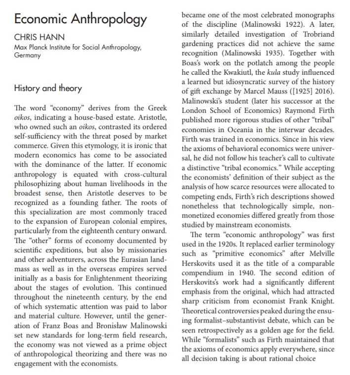 hann economic anthropology.jpg