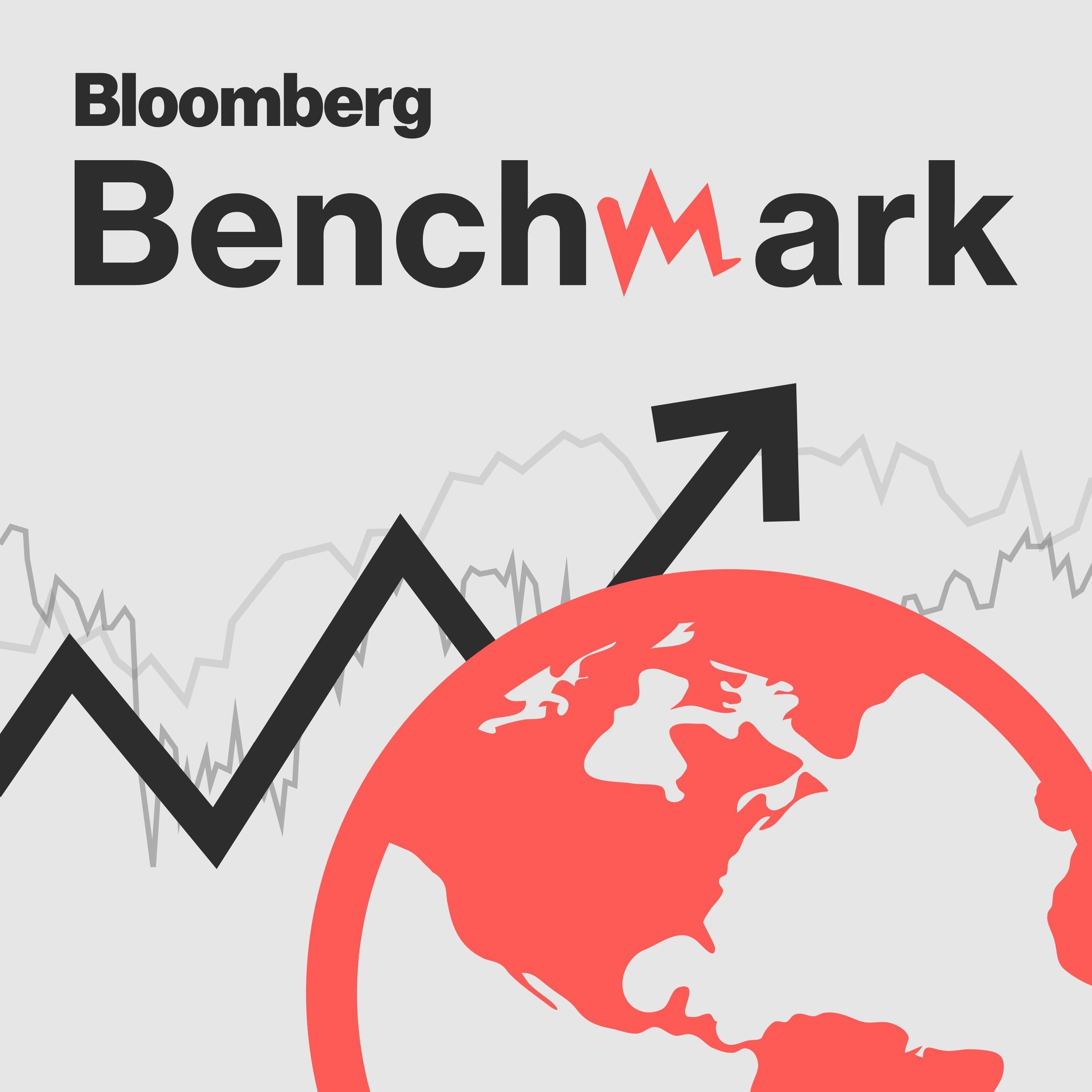 bloomberg benchmark.jpg