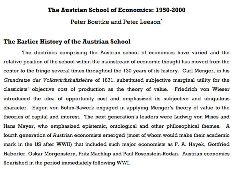 history austrian.jpg