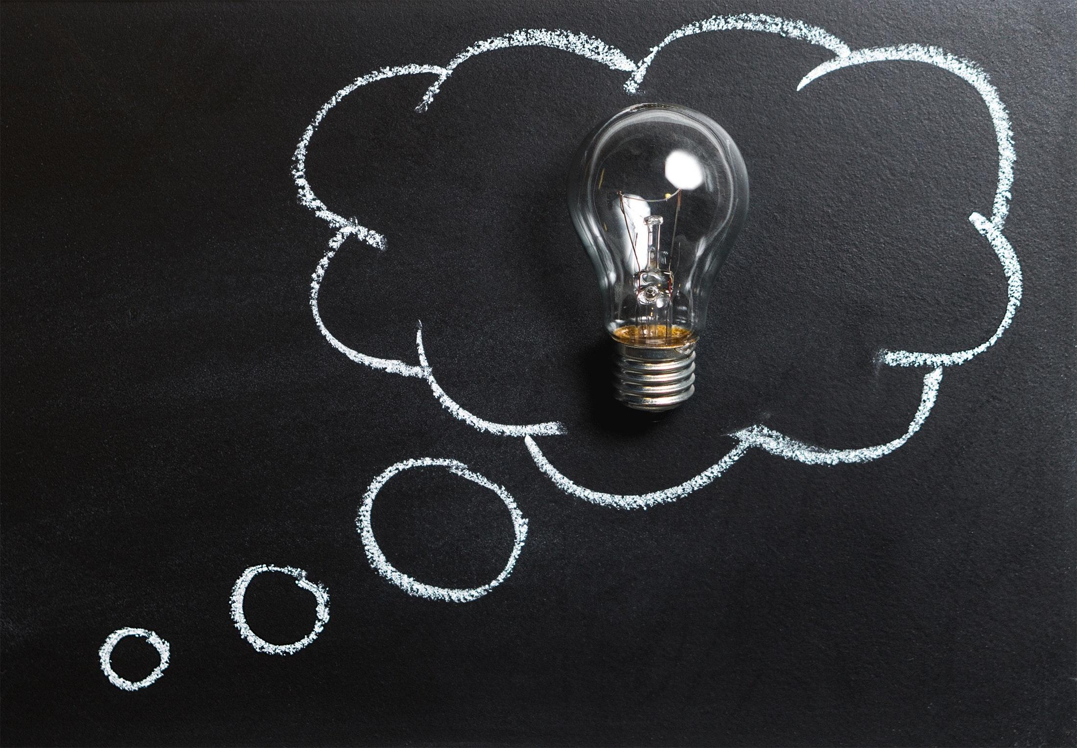 Critical thinking -