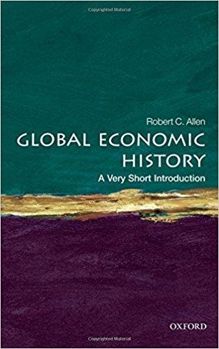 Global economic history.jpg