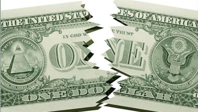 Economic Problems -