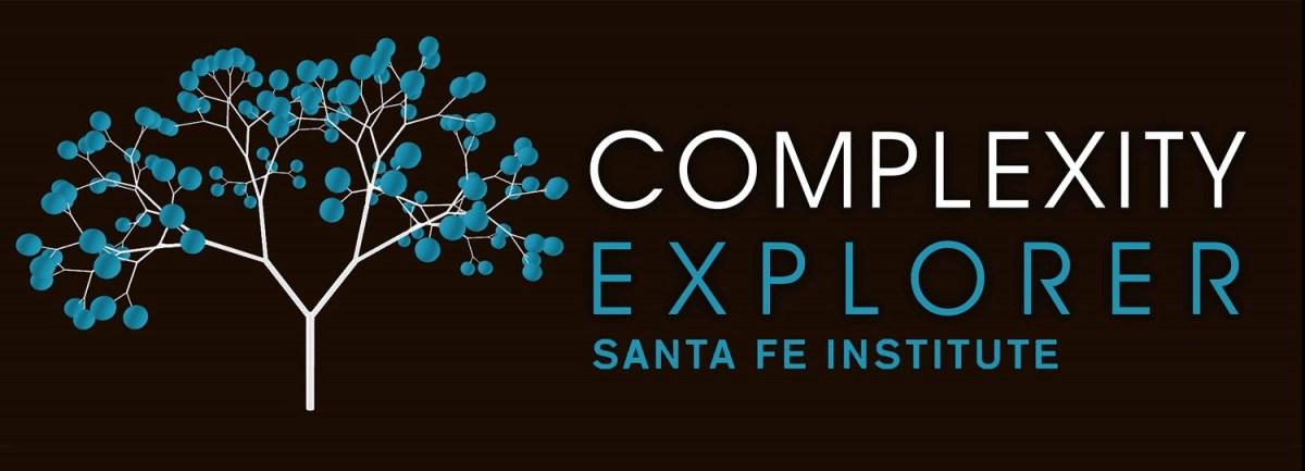 Complexity-Explorer.jpg