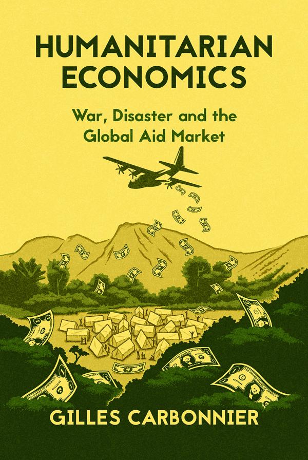 Humanitarian economics.jpg
