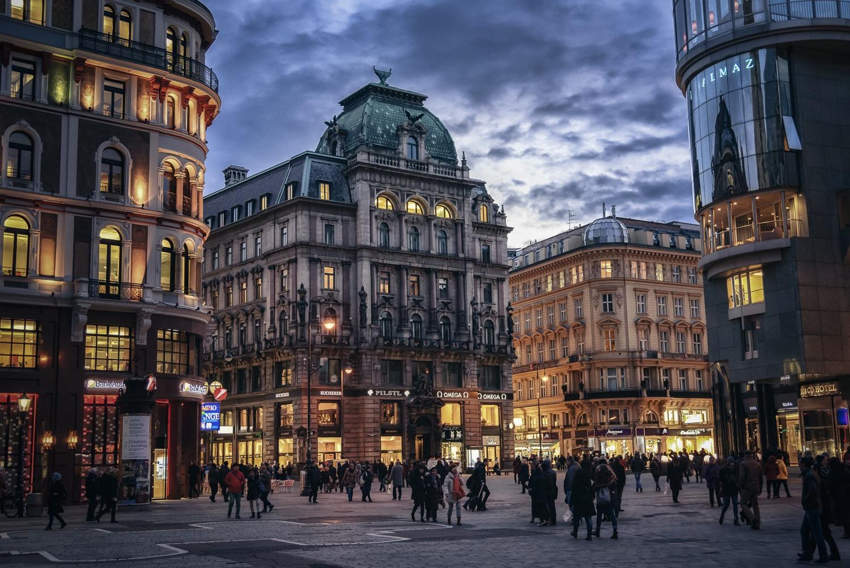 Austrian School -