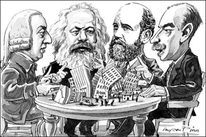The debate -