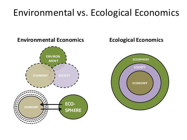 ecologicla23.jpg