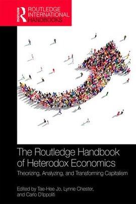 rsz_routledge-heterodox.jpg
