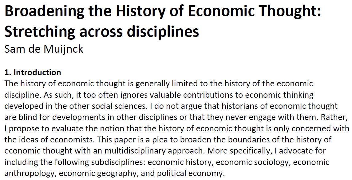 Broadening the History of Economic Thought2.PNG
