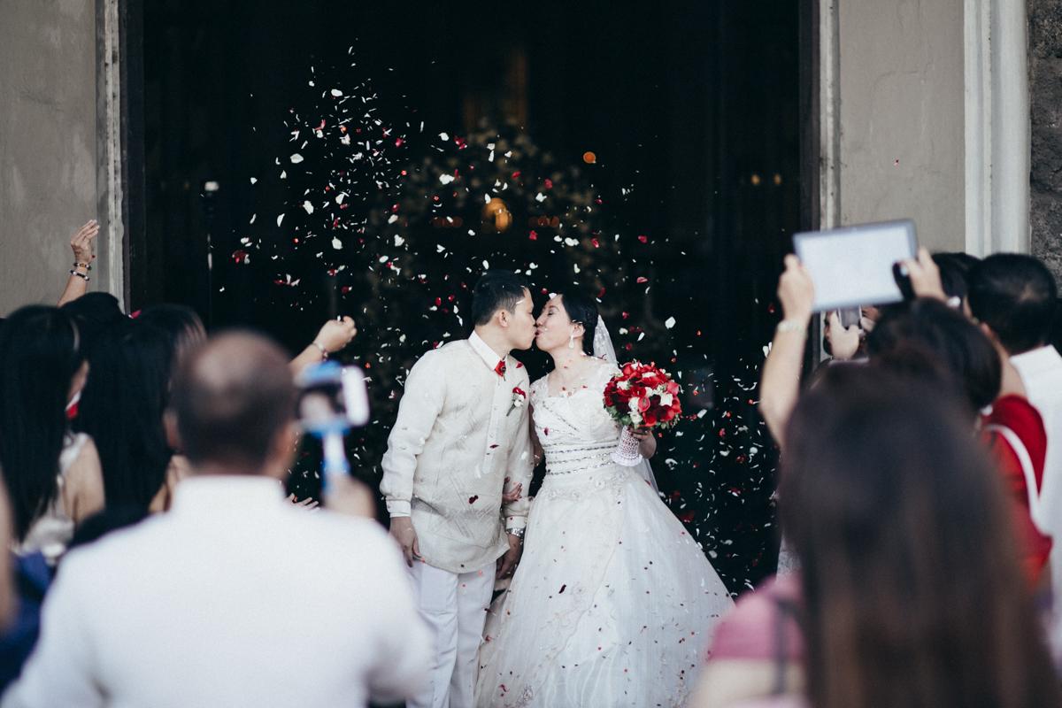 wedding_photography_h-20.jpg