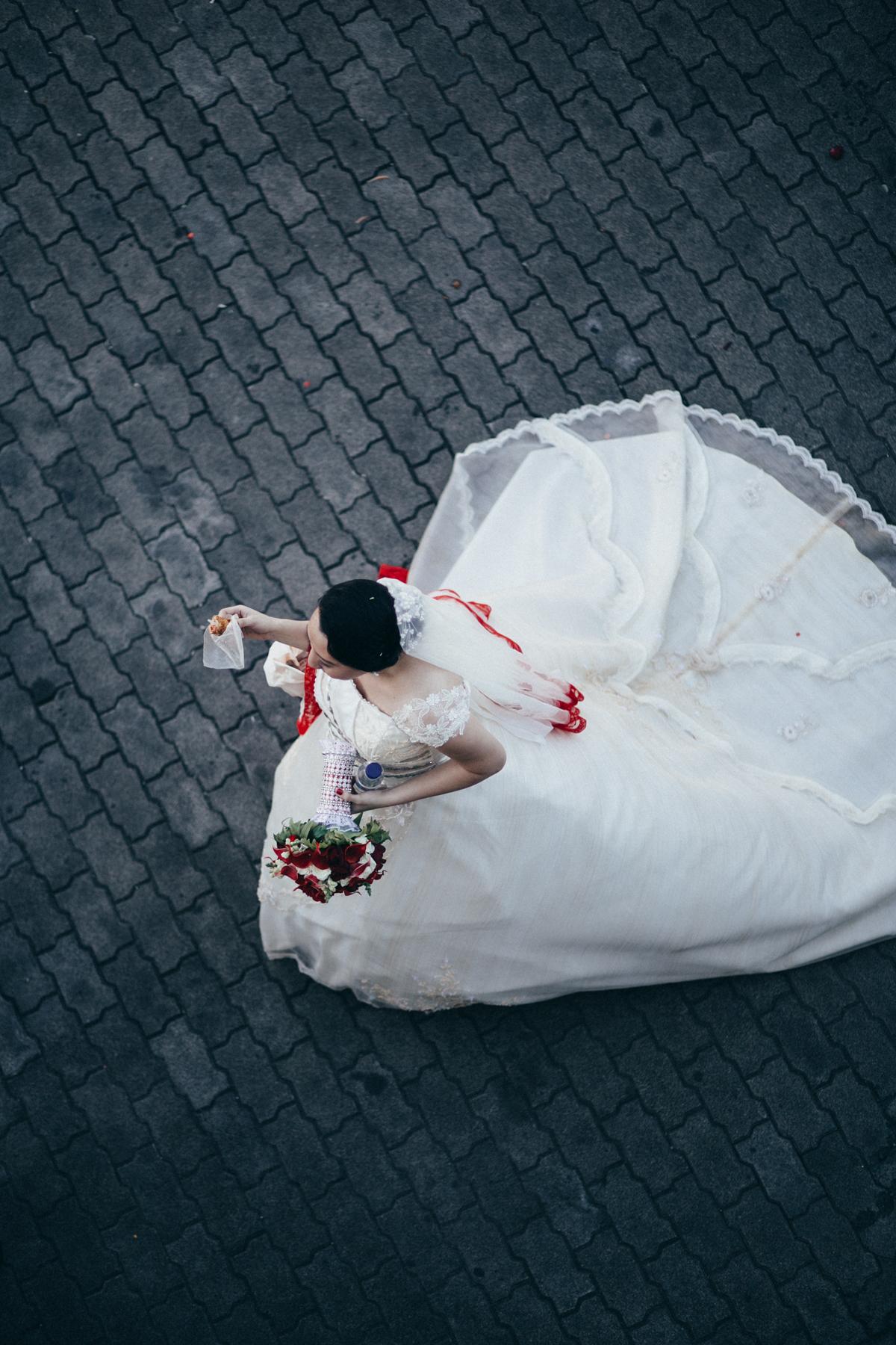 wedding_photography_v-10.jpg