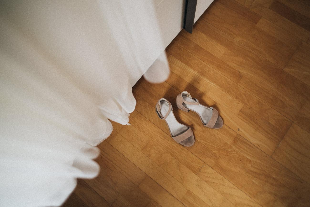 Hochzeitsreportage (3 von 38).jpg